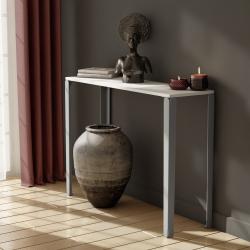 Personnalisez vos meubles avec les pieds  créatifs à visser en acier